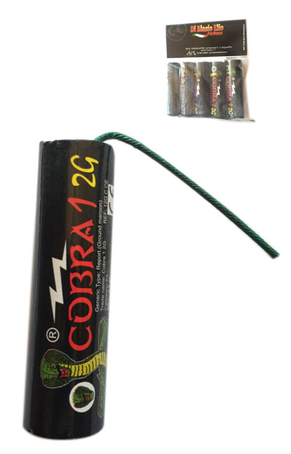 cobra-1-2_scontornata