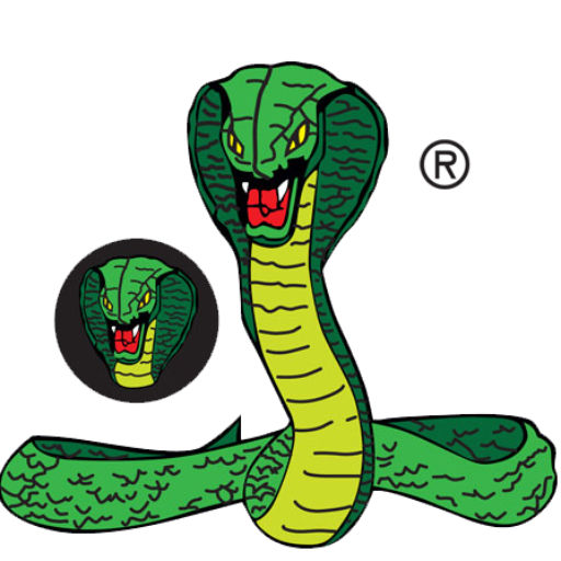 cropped-logo-cobra2.png