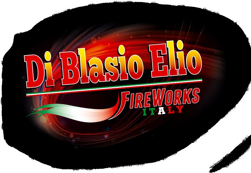 logo_diblasio