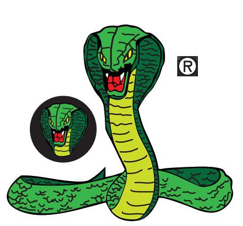 logo-cobra2