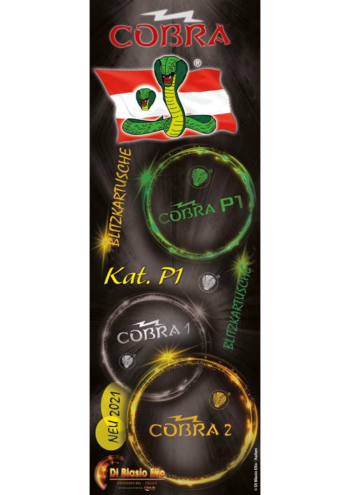 digital-kit-P1-AUSTRIA_29-07-2021
