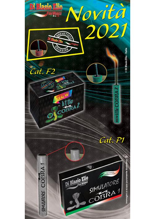digital-kit-novità-2021-05.08.2021